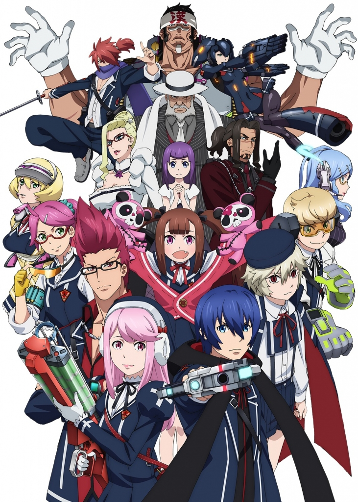 gunslinger_stratos_10