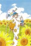 kobato_15