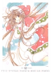 kobato_41