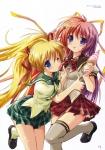 komatsu_e-ji_pretty_girls_art_collection_ichigo-no-ko_25