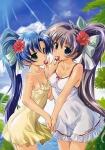 komatsu_e-ji_pretty_girls_art_collection_ichigo-no-ko_30