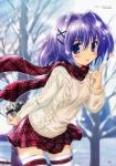 komatsu_e-ji_pretty_girls_art_collection_ichigo-no-ko_37