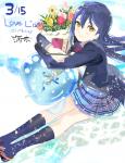 love_live-3902