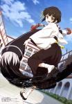 mikagura_gakuen_kumikyoku_4