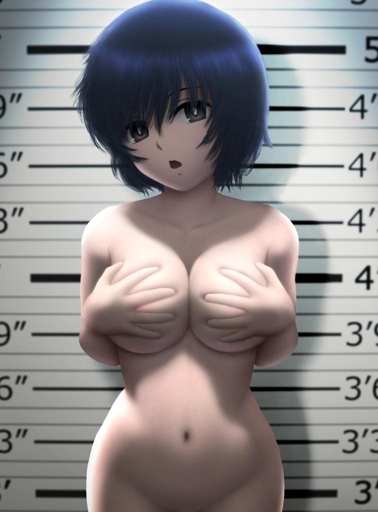 nazo_no_kanojo_x_10