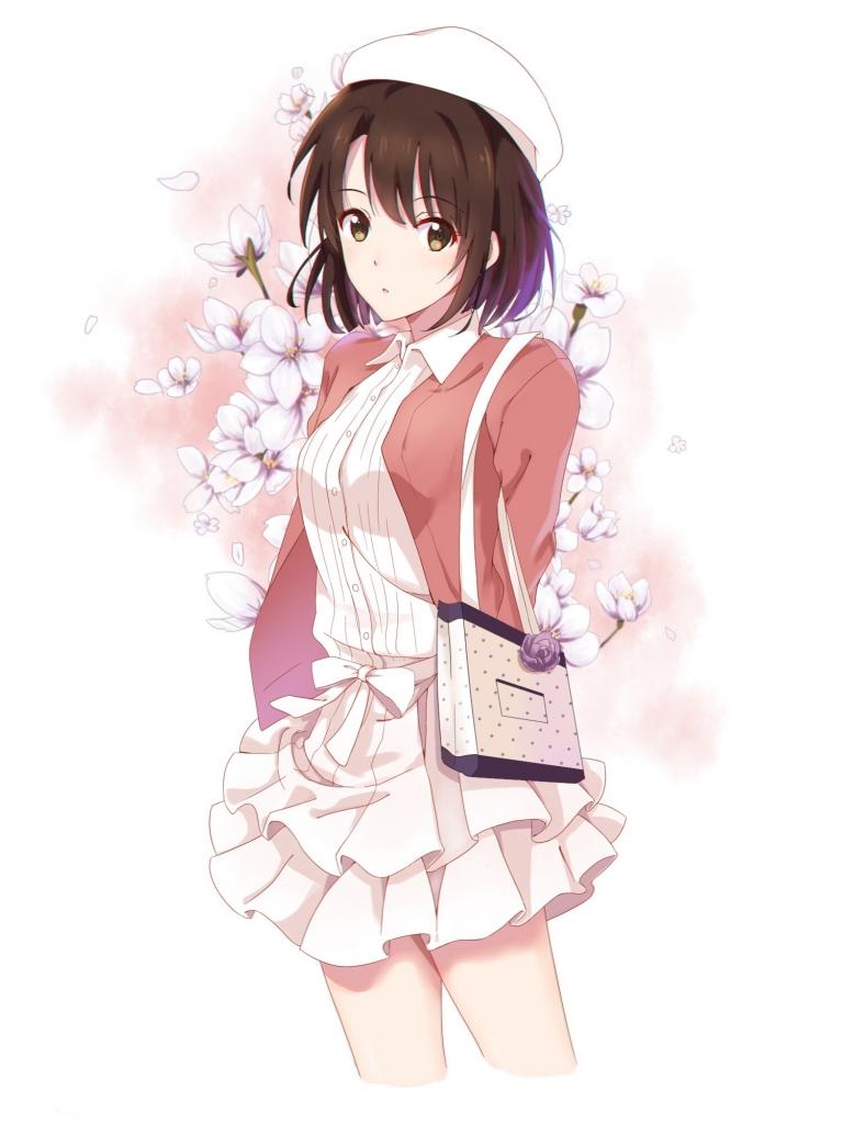 saenai_heroine_no_sodatekata_251