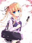 saenai_heroine_no_sodatekata_256
