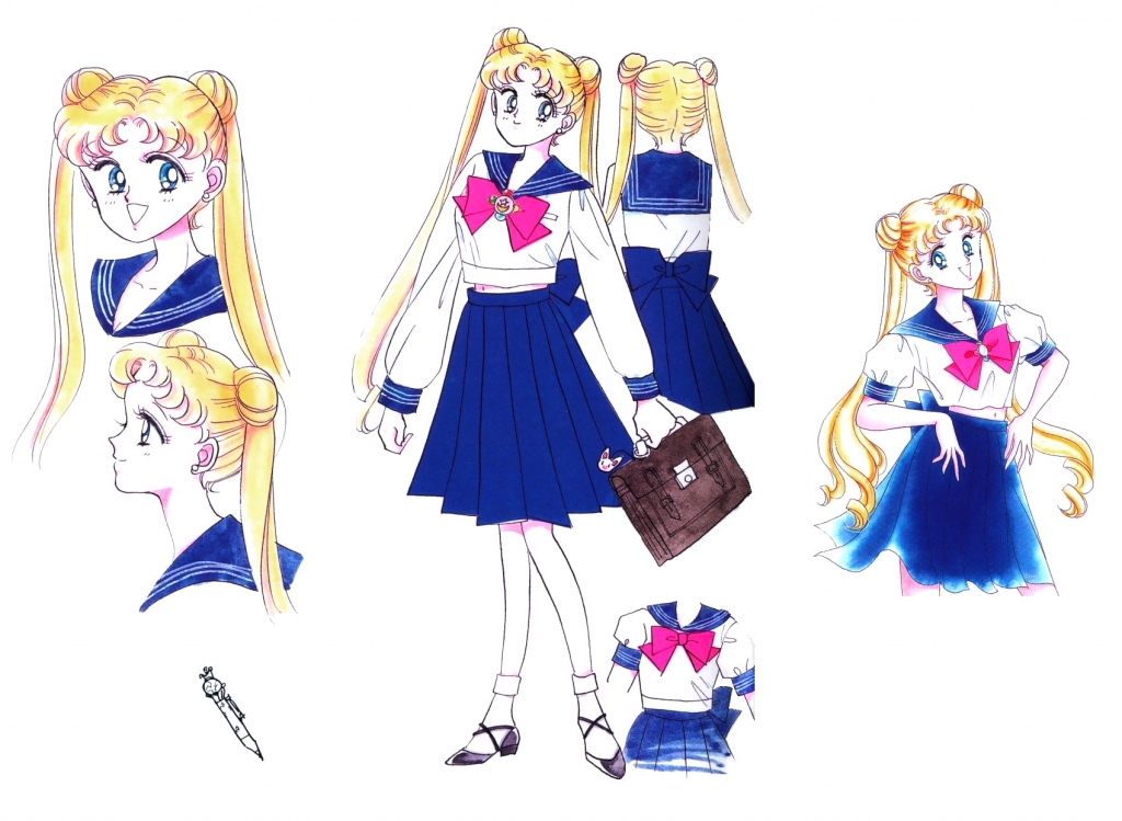sailor_moon_209