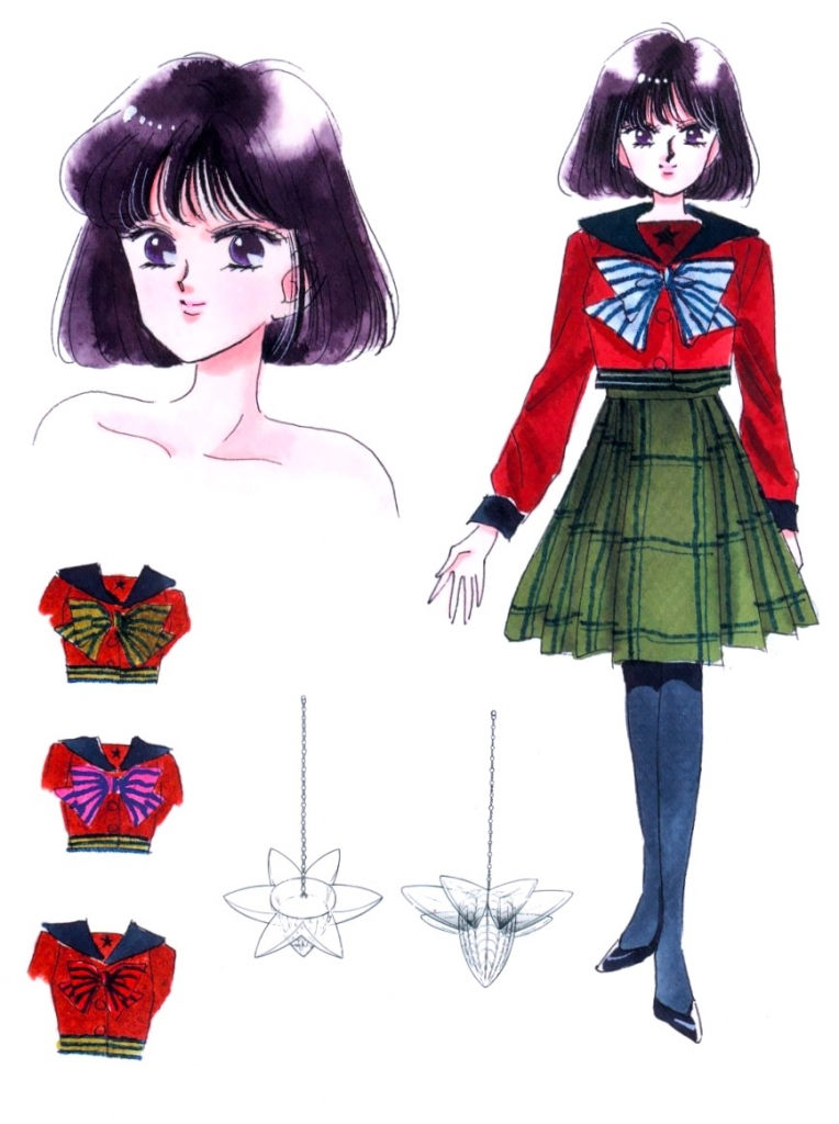 sailor_moon_211