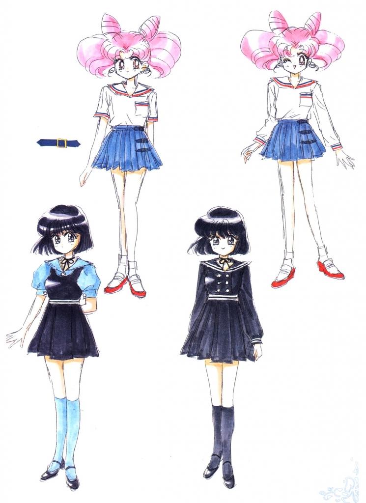 sailor_moon_212