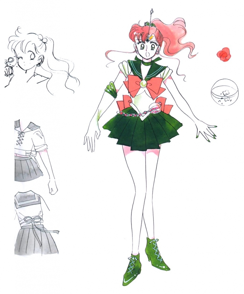 sailor_moon_214