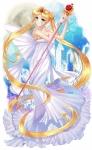 sailor_moon_223