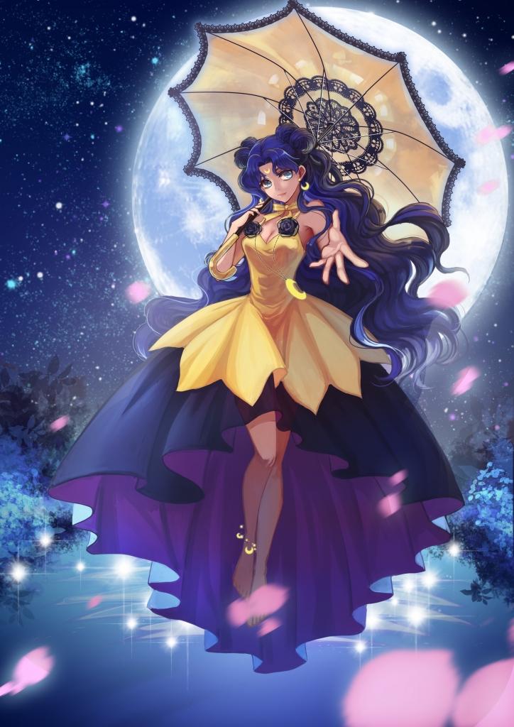 sailor_moon_226