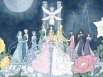 sailor_moon_229