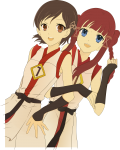 shinsekai_yori_12