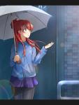 shirobako_126