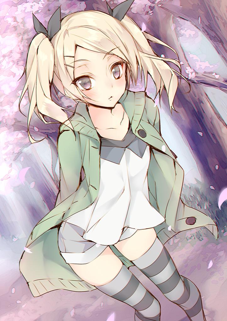 shirobako_132