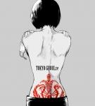 tokyo_ghoul_478