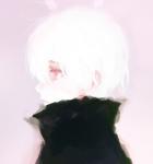 tokyo_ghoul_487