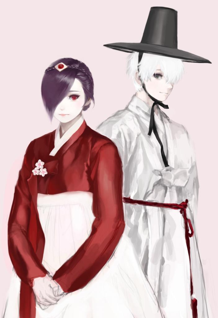 tokyo_ghoul_491