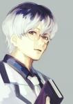 tokyo_ghoul_499