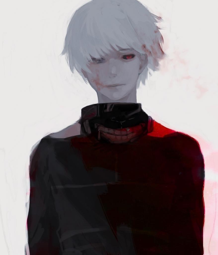 tokyo_ghoul_528