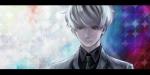 tokyo_ghoul_534