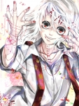 tokyo_ghoul_539