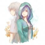 tokyo_ghoul_541