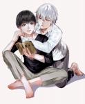 tokyo_ghoul_543