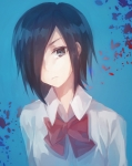 tokyo_ghoul_544