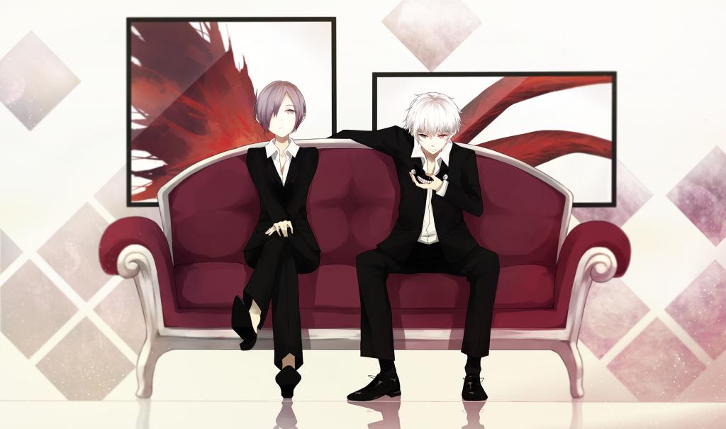tokyo_ghoul_551