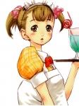 tomose_shunsaku_55