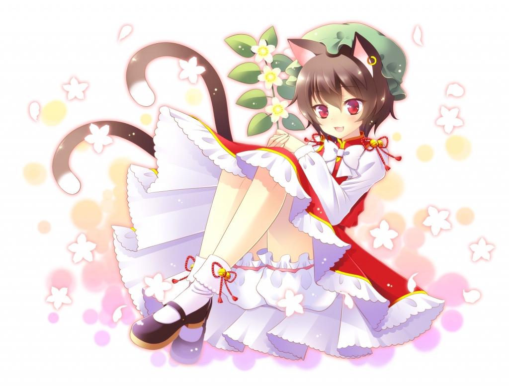 touhou_chen_57