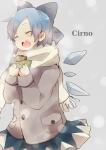 touhou_cirno_166
