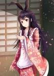 touhou_houraisan_kaguya_142