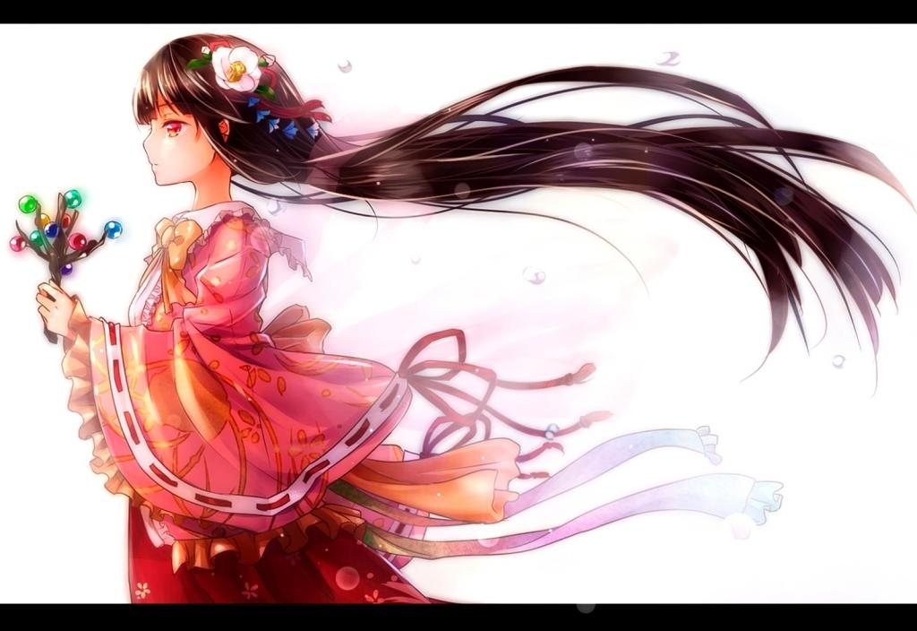 touhou_houraisan_kaguya_143