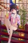 touhou_houraisan_kaguya_144