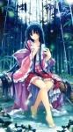 touhou_houraisan_kaguya_145