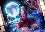 touhou_houraisan_kaguya_149