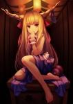 touhou_ibuki_suika_106