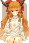 touhou_ibuki_suika_123