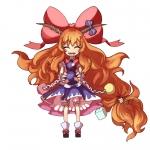 touhou_ibuki_suika_52