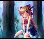 touhou_ibuki_suika_83