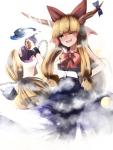 touhou_ibuki_suika_84