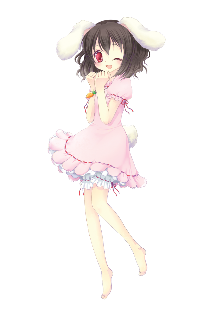 touhou_inaba_tewi_11