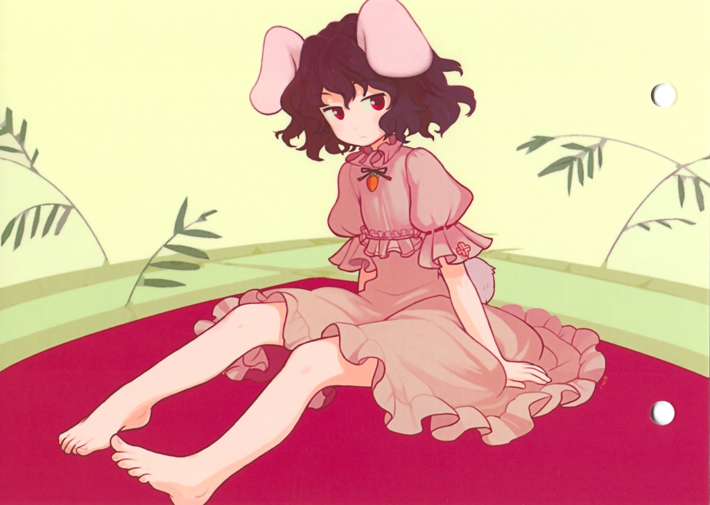 touhou_inaba_tewi_12