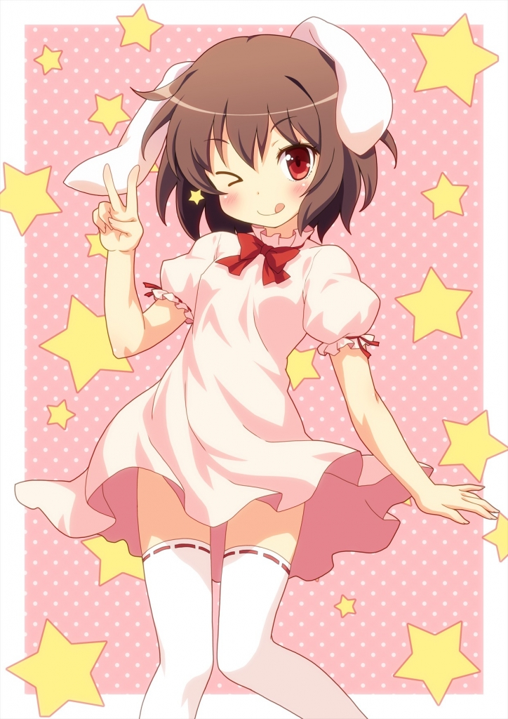 touhou_inaba_tewi_30