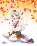 touhou_inubashiri_momiji_109