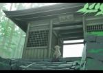 touhou_inubashiri_momiji_112